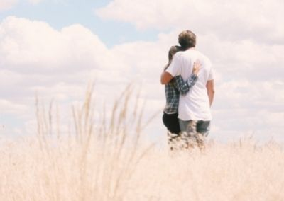 How i went from single to my dream relationship in 6 months